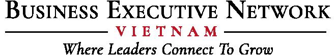 Business Executive Network Vietnam