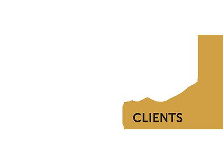 LEADING-GLOBAL-TEXT-450X330PX-p5fsaccue38gjkidnltga2fsj9q6i8eiolkebuau78