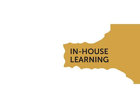 WORLDS-BEST-SOLUTION-TEXT-450X330PX-p5fsag475fdlu0cx1nfyk1hmwt7nd0tg146c8y59ic